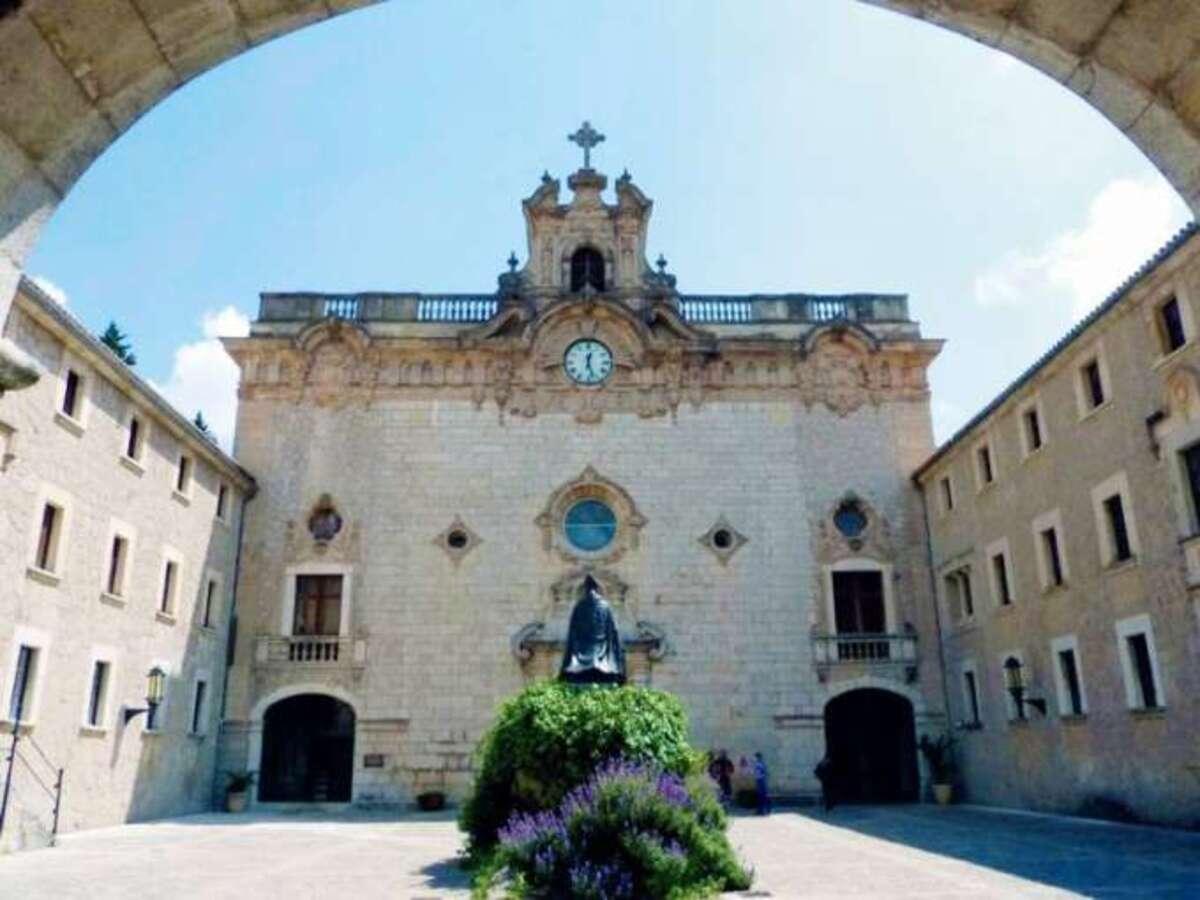 Bild 3 von Mallorca – Standortrundreise