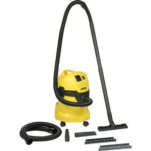 Kärcher Nass-/Trockensauger Mehrzwecksauger WD 3 P Extension Kit