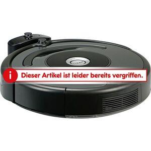 iRobot Saugroboter Roomba 676