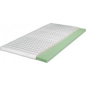 Breckle Komfortschaum-Topper Simply... 100x200 cm