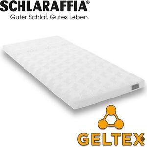 Schlaraffia GELTEX® Topper QT... 120x200 cm
