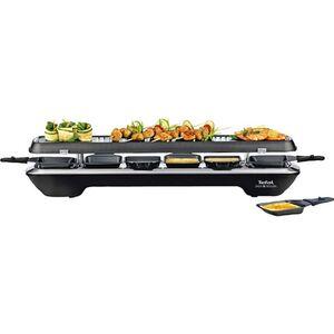 Tefal Raclette RE 5228