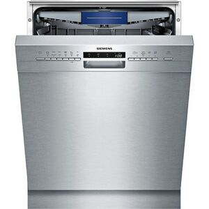 Siemens Unterbau-Geschirrspüler SN436S00ME