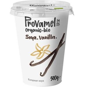 Provamel Joghurtalternative
