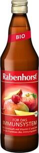 Rabenhorst Saft