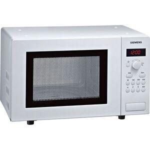 Siemens Mikrowelle HF15M241