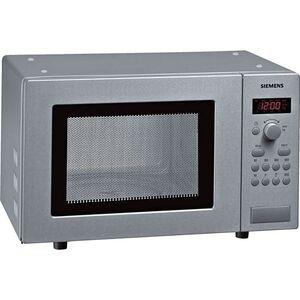 Siemens Mikrowelle HF15M541 iQ100