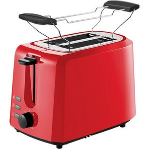 Grundig Toaster TA 4620 R