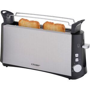 Cloer Toaster 3810