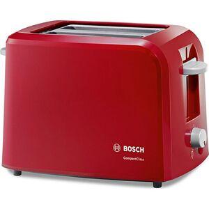 Bosch Toaster CompactClass TAT3A014
