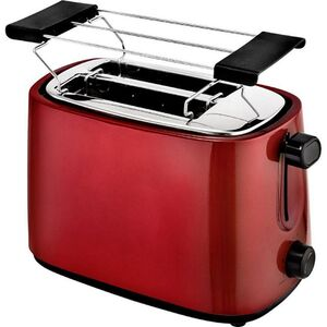 Efbe-Schott Automatik-Toaster SCTO1060R