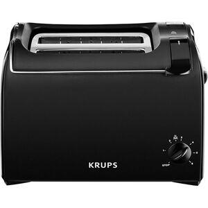 Krups Toaster ProAroma KH1518