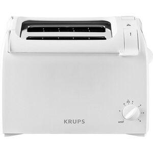 Krups Toaster ProAroma KH1511