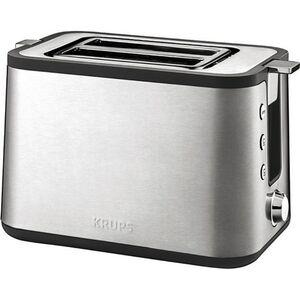 Krups Toaster KH442D10 Control LINE