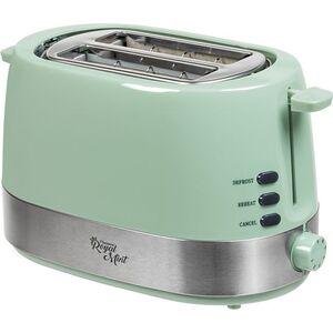 Bestron Toaster ATS1000M