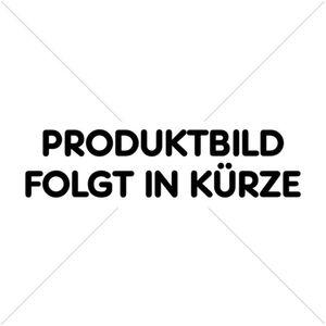 Bomann Kühl-/Gefrierkombination DTR 353