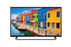 """Medion LED-TV 31,5"""" MD-31391"""