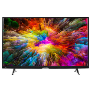 "Medion Ultra-HD Smart-TV 50"" MD-31380"
