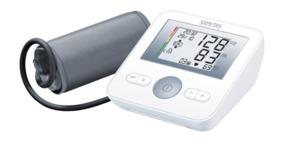 Sanitas Blutdruckmessgerät SBM 18