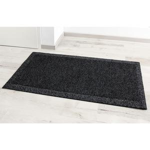 Bella Casa Schmutzfang-Teppich