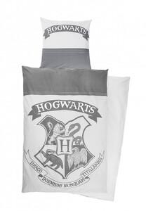 Renforcé Lizenz Bettwäsche Harry Potter