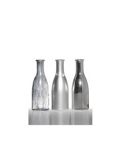 Bexleys Edition - Vasen-Set
