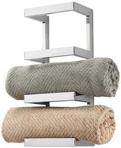 LIV&BO®  Handtuchhalterung