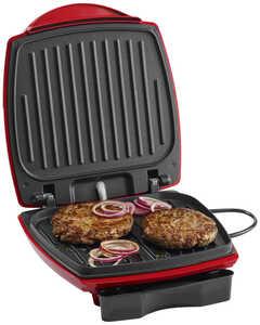 NOVA  Hamburger-Grill