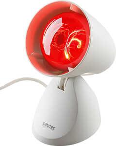 SANITAS  Infrarotlampe »SIL06«