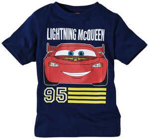 Jungen-T-Shirt »Cars«