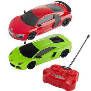 RC Modell-Auto