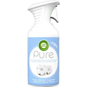 Air Wick Premium-Duftspray PURE Frische Wäsche 1.00 EUR/100 ml