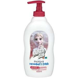 duschdas Kids verzaubert & frisch Duschgel, Bad & Shampoo 7.48 EUR/1 l