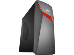 ASUS ROG Strix GL10CS (GL10CS-DE017T) Gaming PC mit Core i5, 512 GB, GeForce GTX™ 1660 und 16 GB RAM