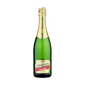 Frankreich Corsaire Reserve du President versch. Sorten, jede 0,75-l-Flasche