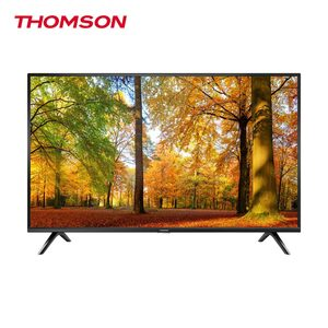 32HD3306 • HD-TV • 2 x HDMI, USB, CI+ • geeignet für Kabel-, Sat- und DVB-T2-Empfang • Maße: H 43,5 x B 73,2 x T 8 cm • Energie-Effizienz A+ (Spektrum A++ bis E)  • Bildschirmdiagonale: