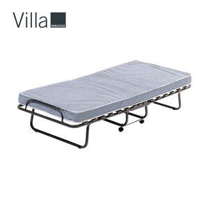 Gästebett Liegefläche ca.: B 80 cm x L 190 cm, max. Belastbarkeit: 100 kg