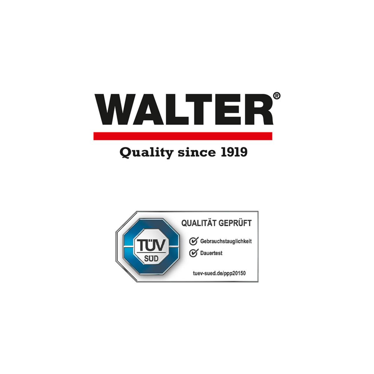 Bild 2 von Walter Werkzeuge Tragbares Inverter Schweißgerät 80A
