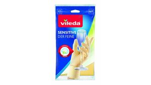 Vileda Der Feine / Sensitive