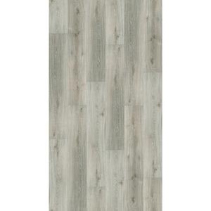 Parador Clic-Vinylboden Eiche grau geweisst 4,3 mm