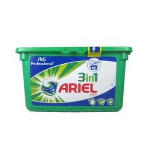 Ariel Professional Pods 3in1