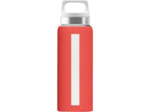 SIGG 8648.8 Dream Scarleto Trinkflasche in Rot