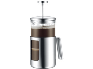 WMF 630796030 Coffeepress in