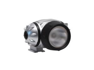REFLECTA RAVL 100 Videoleuchte passend für Videokameras