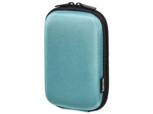 HAMA Hardcase Colour Style 80L Kameratasche in Türkis