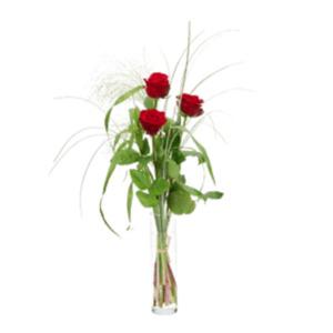 My Valentine -   Valentinstag mit Fleurop