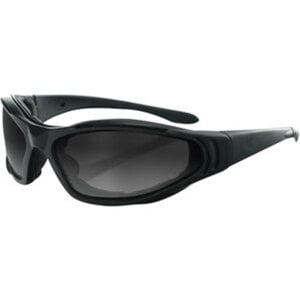 Bobster Raptor II Brille