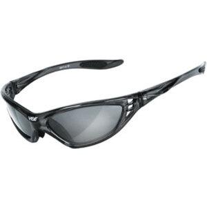 HSE Speed Master 2 Sonnenbrille
