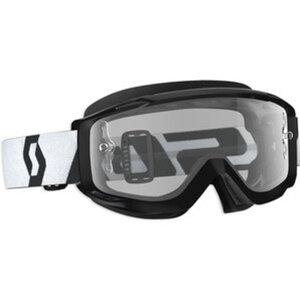 Scott Split OTG Motocrossbrille