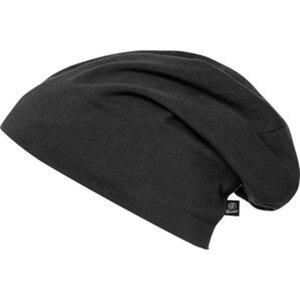 Brandit Jersey Cap